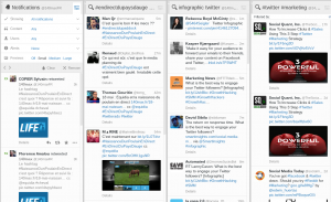 dashboard-tweetdeck