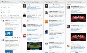 dashboard-tweetdeck