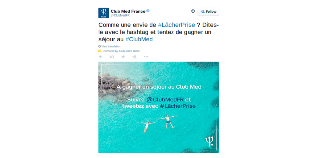 tendance-clubmed